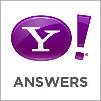 Can you write an essay about why you love Yahoo! Answers? Answers should be in essay format.?