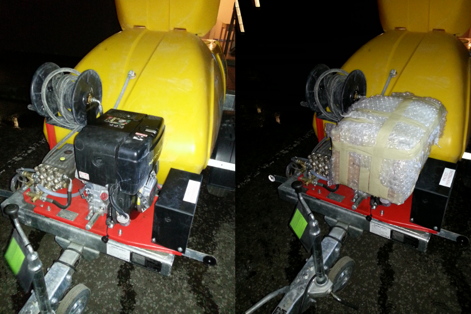 generator_before_and_after