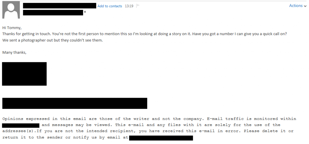 reverse graffiti email 2
