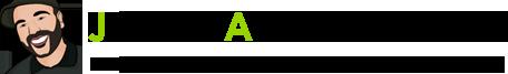 Jamie Anderson Logo