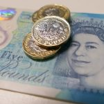 is matched betting worth it