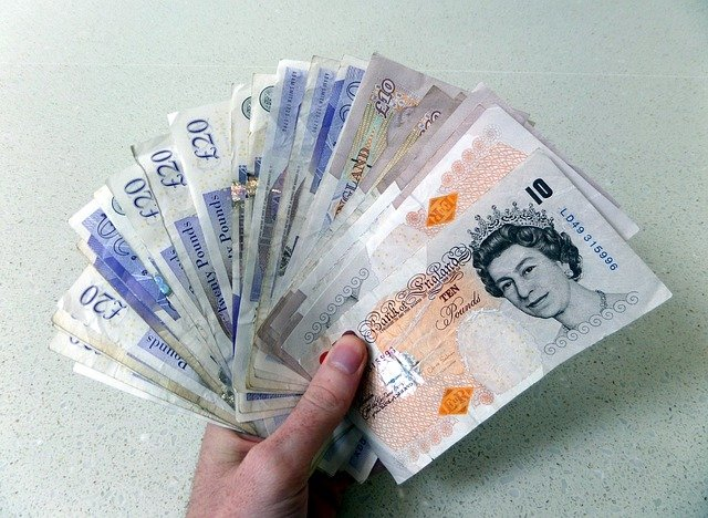 How much money can you make from matched betting