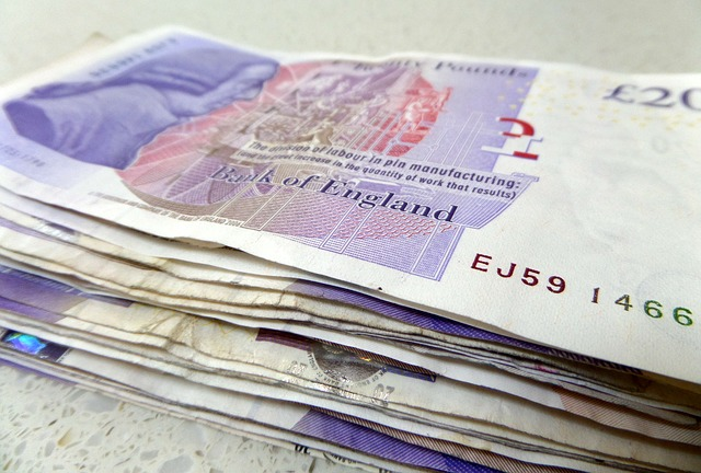 How to make £1,000 per month from matched betting