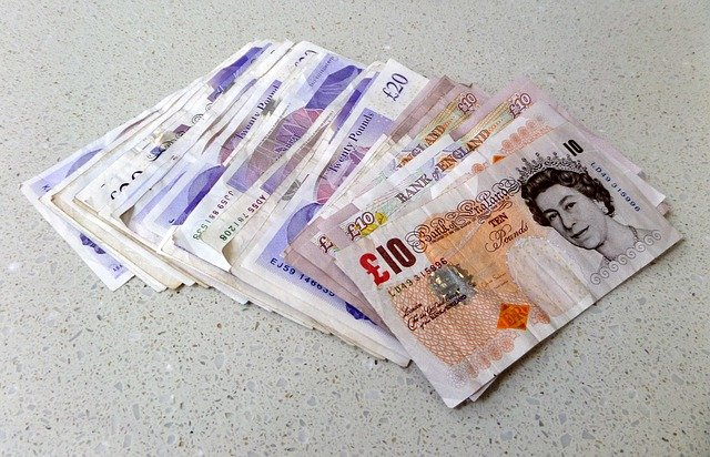 How to make £500 per month from matched betting
