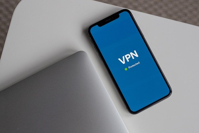 What is the best VPN for matched betting